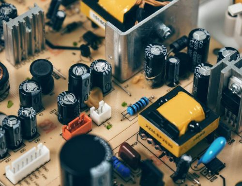 Renting To The Council – The Electrical Requirements