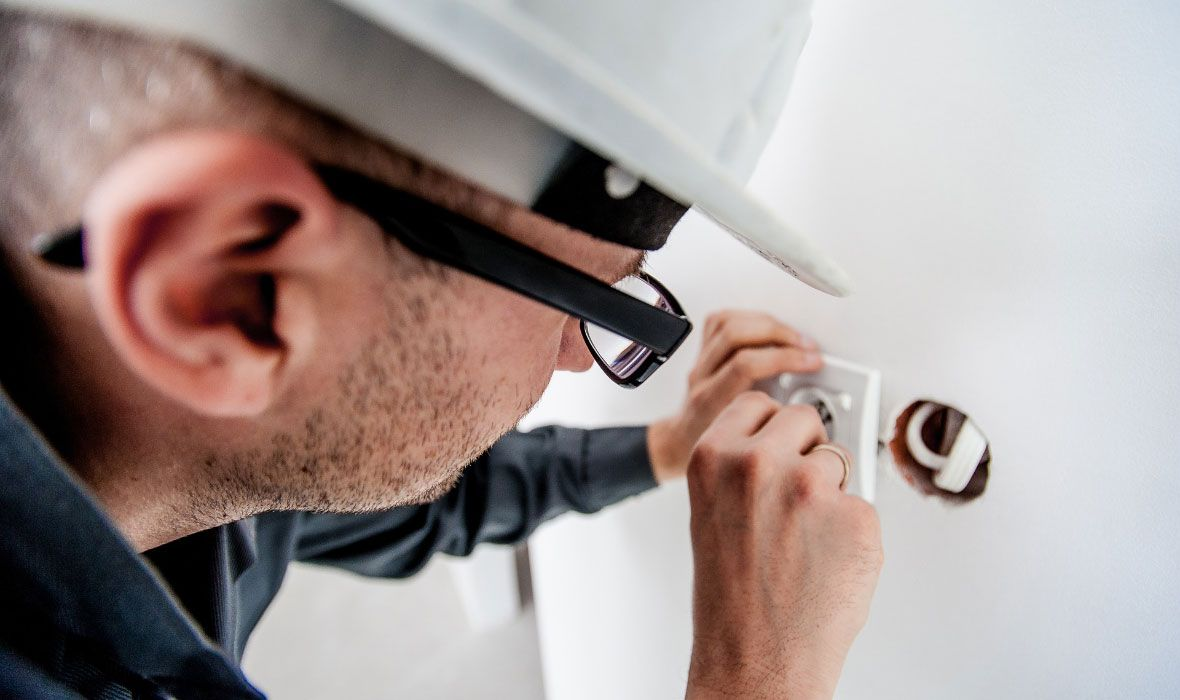 Landlord Electrical Services